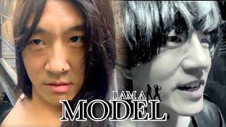 [05학번이즈백] 모델 희황의 과거...