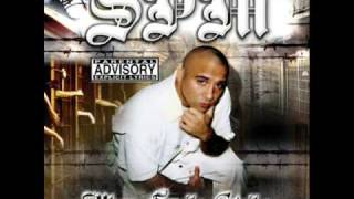 SPM (South Park Mexican) - If I Die - When Devils Strike