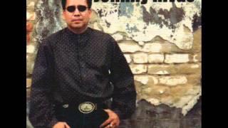 Johnny Rivas -