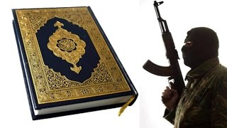 5 SHOCKING FACTS About ISLAM !!!