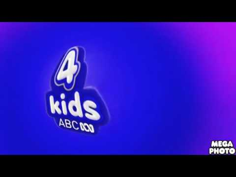ABC 4 kids Effects Round 1 vs Everyone