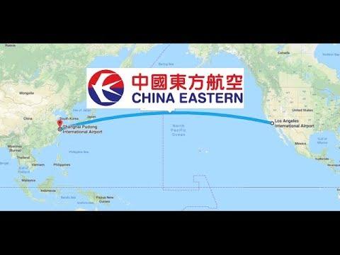 expat online dating shanghai