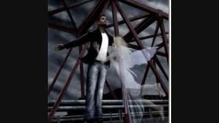 Linn B - Falling in love