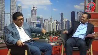 KERAJAAN BARU MALAYSIA : RAKYAT SUDAH MELIHAT MENYESAL ATAU BANGGA (PART 2)