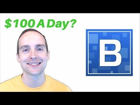 $100 A Day Trading Cryptocurrencies on Bittrex EPIC FAIL Tutorial!