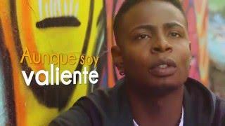 Los Del Templo- Te hablaron de mi (Salsa Urbana 2016) thumbnail