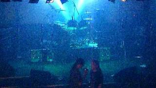 Cunt Grinder Vol. 1 - Erfurt - From Hell - Chaos Empire - 13-02-2010