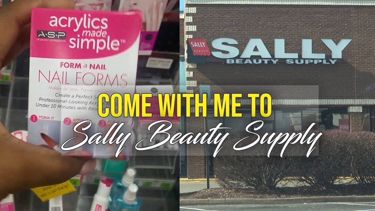 If you don't love your purchase from Sally Beauty, you can return it no questions asked. That's the Sally Beauty Love It Or Return It Guarantee. Read the guidelines and rules around your return for items purchased online or in-store.
