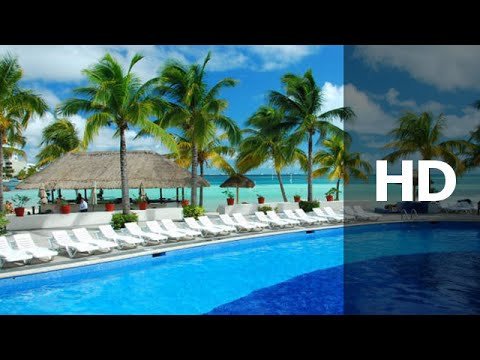 Image Result For Cancun Palm Beach Resort