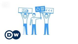 Freier Handel - Wohlstand für alle? | Global 3000