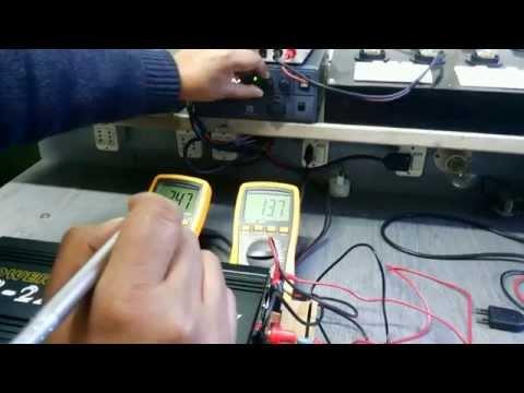 conversor-de-12-a-24-volt-(-bd-2440)
