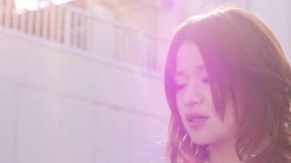 fumika - 天国のドア