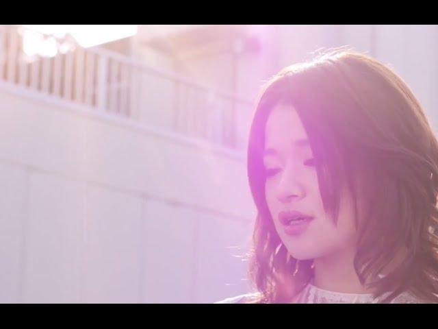 fumika  ドアの向こうへ music video
