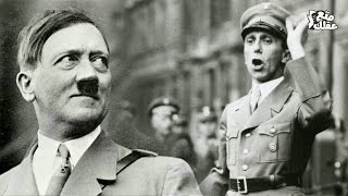 جوزيف غوبلز | صانع هتلر وأستاذ الإعلام المضلل !