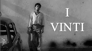 I vinti (1953), Michelangelo Antonioni