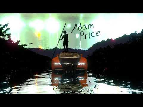 Never Ask - Adam Price