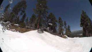 JSLV Snow Squad | Jus Liv