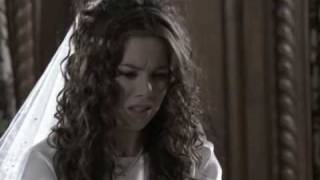 Hollyoaks: Xmas 2008 - Warren and Louise - Part-8