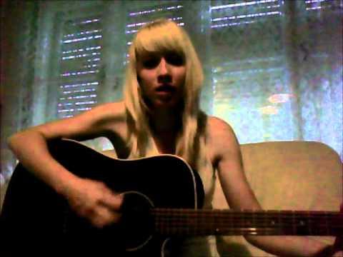 Avril Lavigne Naked cover - YouTube