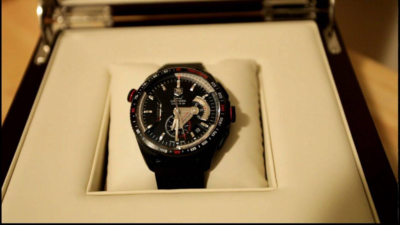 В магазине conquest-watches. Ru представлен большой каталог оригинальных часов tag heuer. У нас вы можете приобрести наручные часы tag heuer, которые удовлетворят самый изысканный вкус.