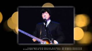 1964 The Tribute: Gary Grimes Memorial Video (Official)