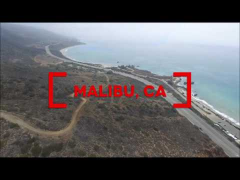 Malibu, CA - Property For Sale - 20 Acres