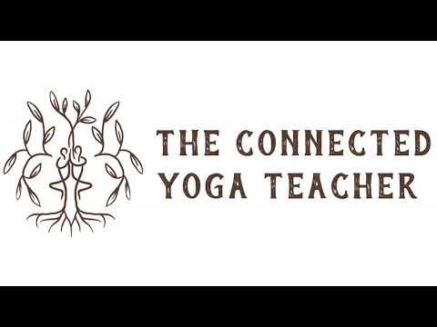 034: Embracing Your Yoga Business with Amanda Kingsmith
