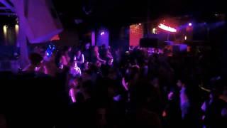 Nu Echoes - Riccione - 11.04.09 - Itamar Sagi - One Million Oaks (Funk D