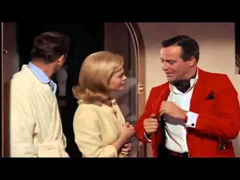 Jack Lemmon Collection Under the Yum Yum Tree   Terms of Your Lease