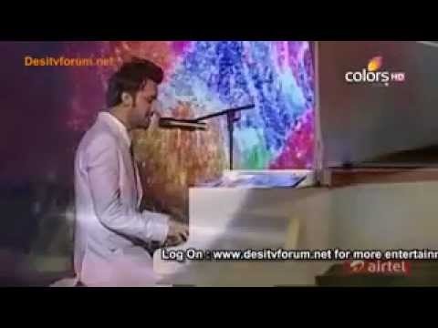 Atif Aslam Entry First Episode Sings 'Pehli Nazar Main' & 'Sajna Tere Bina' at Sur-Kshetra