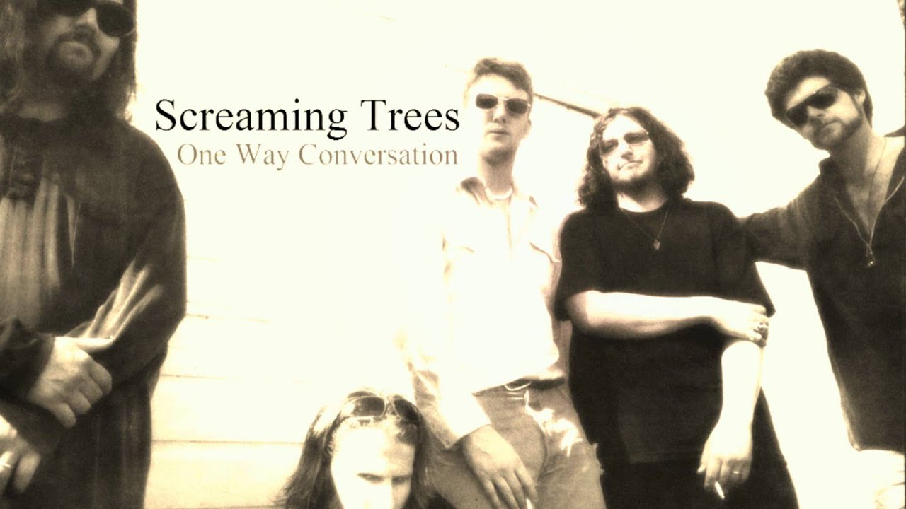 screaming-trees-one-way-conversation-1998-demo-mynegativecreep