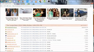 How to download movies from torrentz2