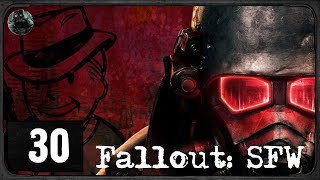 Fallout SFW F NV - 30