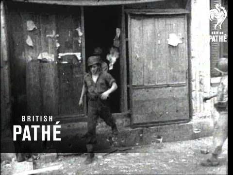 Indochinese War (1947)