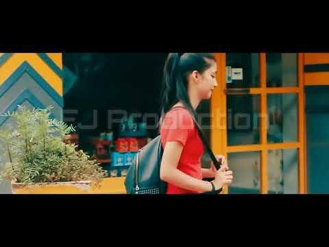 Nyilep Dibudih | Lagu Madura Kerrennn