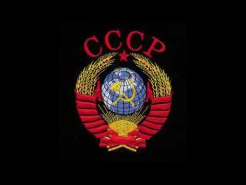 Российская Федерация - это фирма