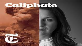NEWS & POLITICS - Caliphate - Chapter Four: Us vs. Them