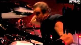 Bon Jovi - Blood On Blood-We Weren't Born To Follow (University Park, 9-FEB-2011)