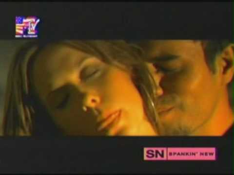 enrique iglesias - on top of you (music video_ (2).mp4