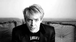 Duran Duran - Ask Us A Question!