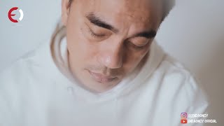 Kekasih Gelapku | UNGU - EndaOncy (cover)