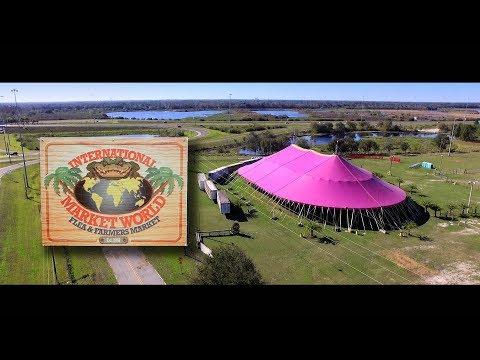 International Market World 1052 US 92 W · Auburndale, FL   · 863-665-0062