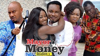 MAYOR OF MONEY 5 - 2018 LATEST NOLLYWOOD MOVIES    TRENDING NOLLYWOOD MOVIES