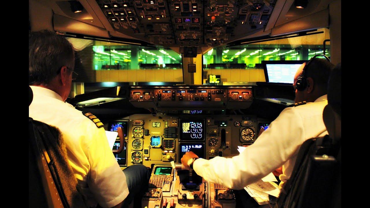 Ethiopian Airlines Full Flight Experience: ET627 Singapore ...