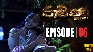 Ravana Season 02 | Episode 06 29th March 2020 Thumbnail