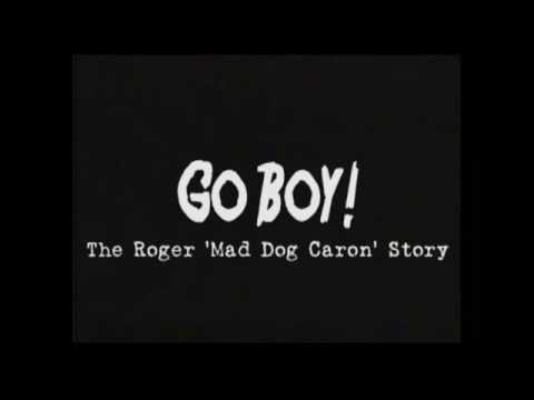 Go Boy!