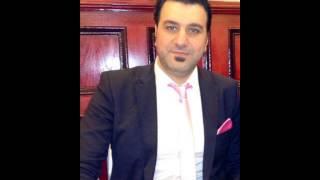assyrian chaldean singer steve goga song barwar assyrian wedding evan mariam