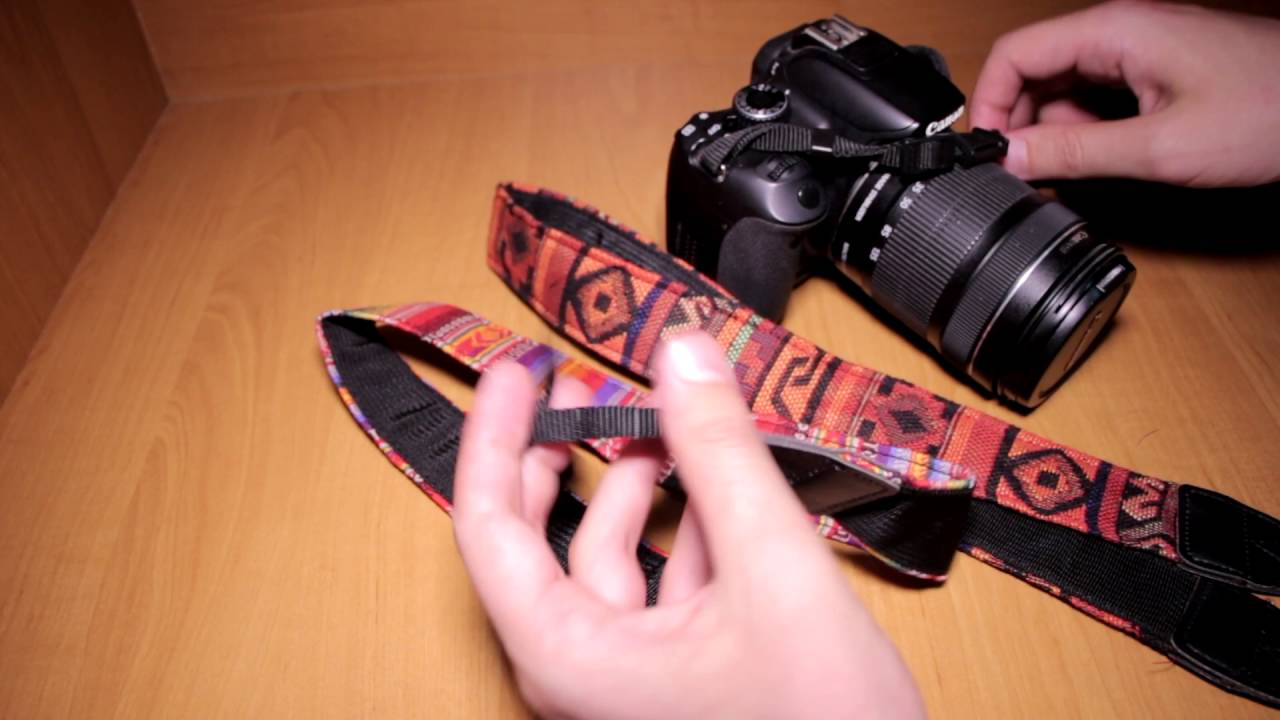 Различные ремни для фотоаппаратов: плечевой, шейный, кистевой ремень. Удобные, надёжные, красивые ремни широкий выбор, хорошее качество. Фотофонд.