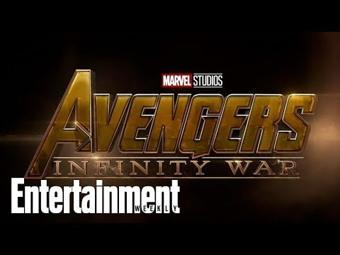 "'Avengers 4' Starts Filming: ""Beginning the End"" 