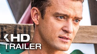 WONDER WHEEL Trailer (2017)